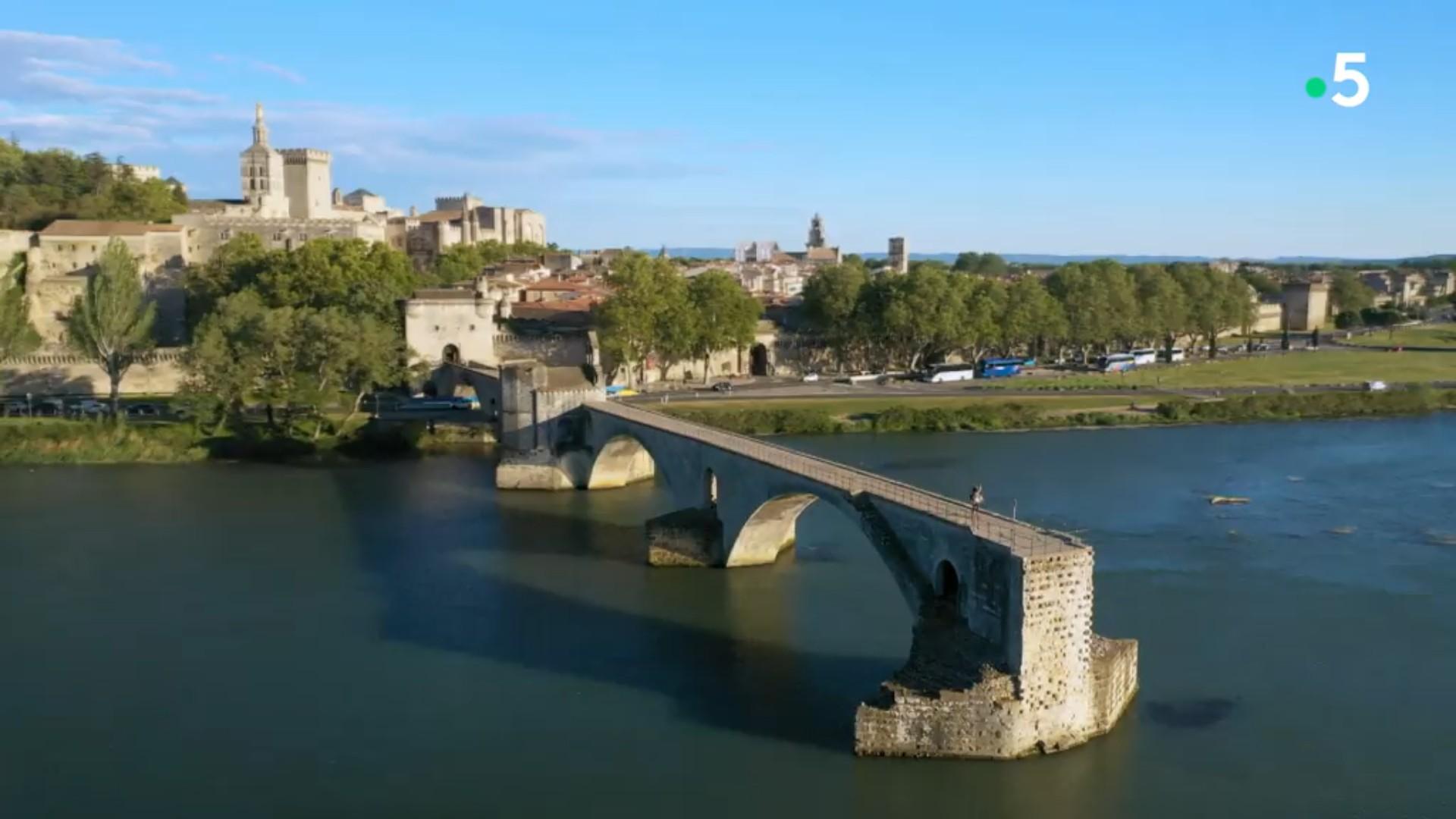 Avignon-3.jpg