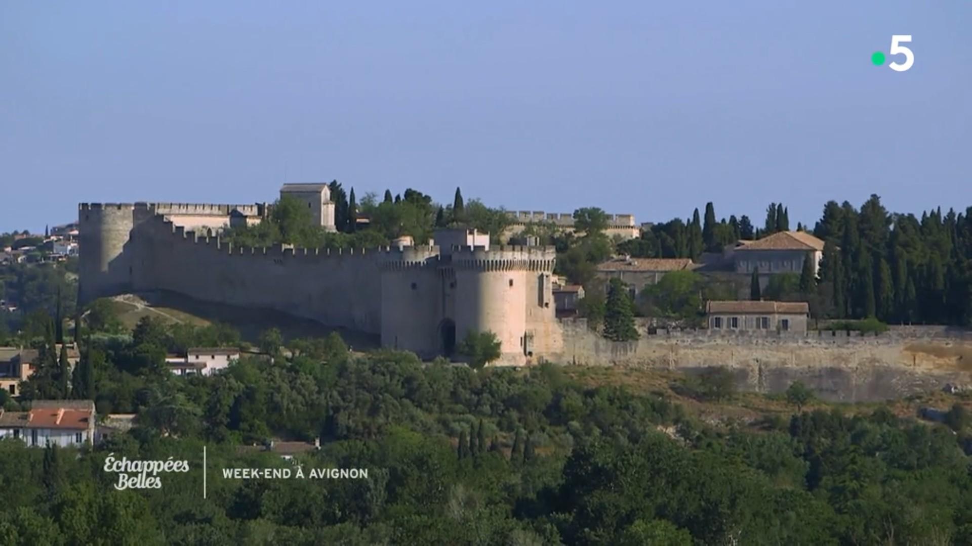 Avignon-4.jpg