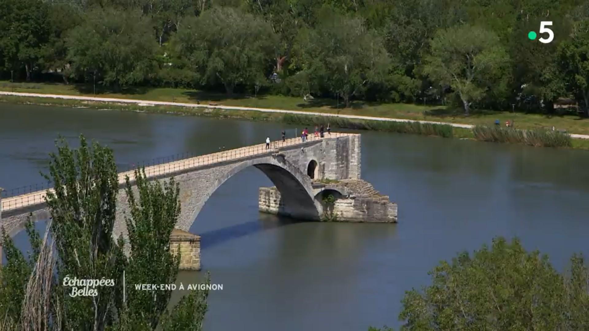 Avignon-5.jpg