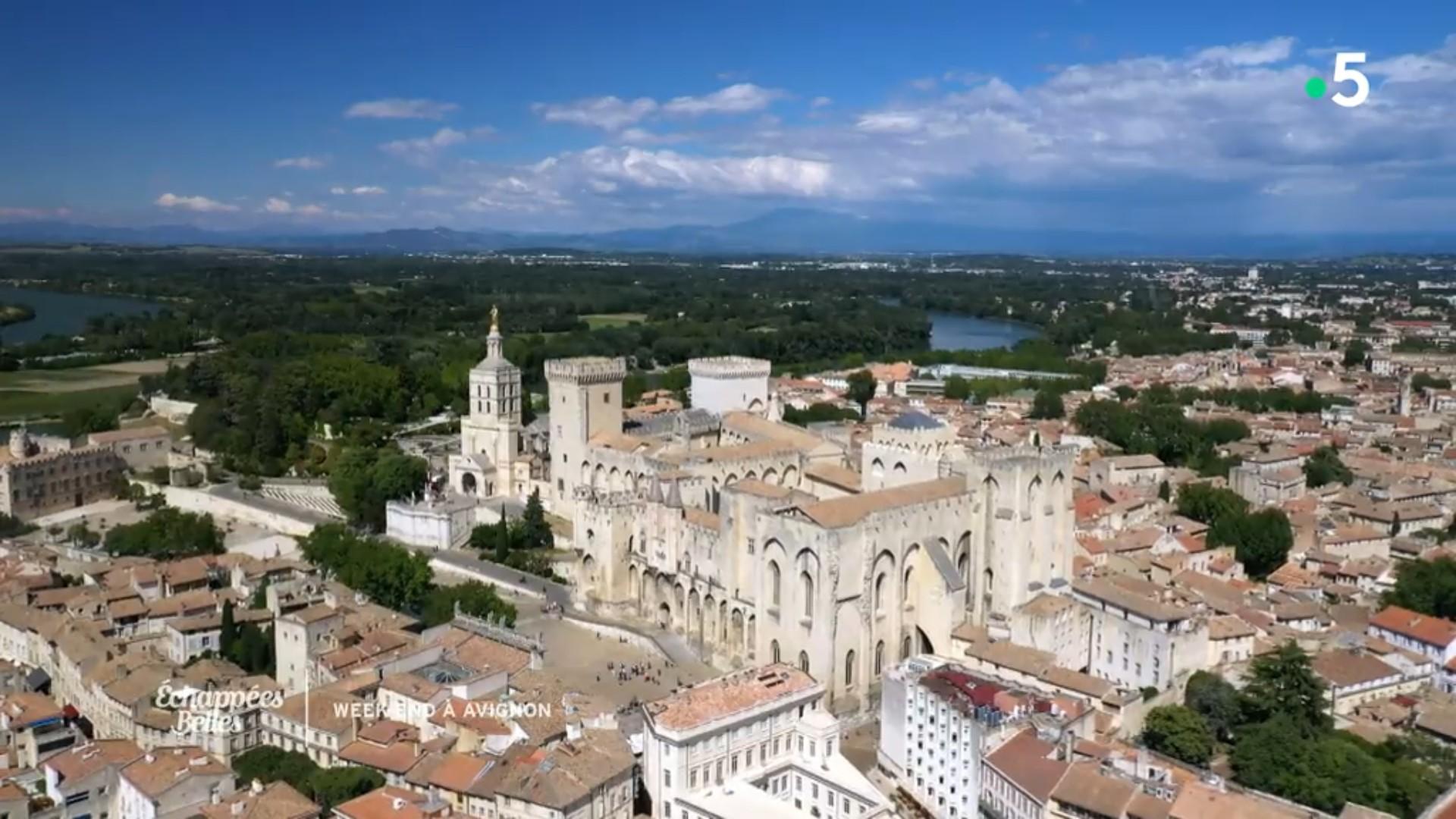 Avignon-6.jpg