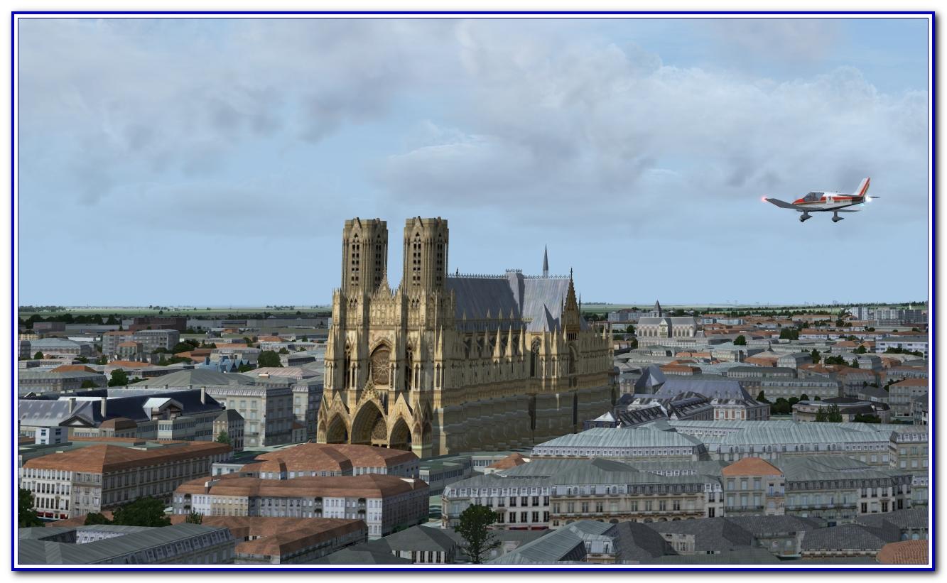 Reims-01.jpg