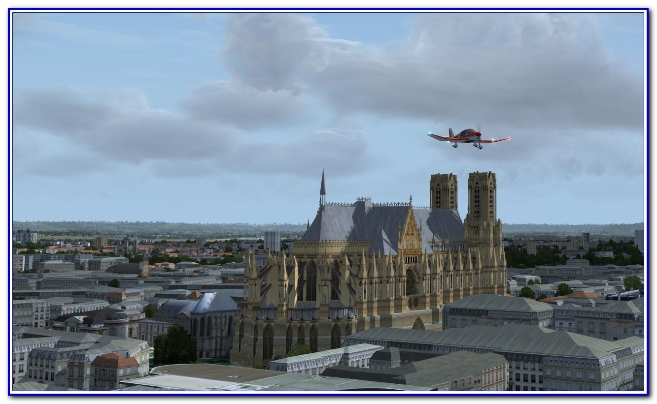 Reims-02.jpg