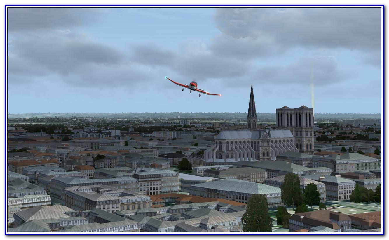 Reims-03.jpg